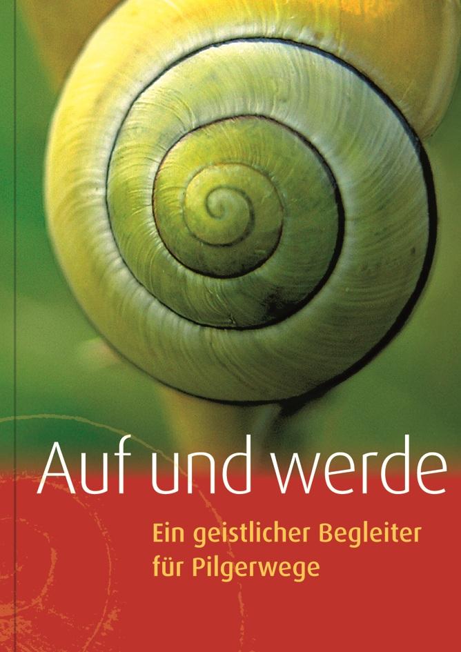 """""""Auf und werde"""""""